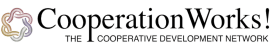 cooperation-works-logo
