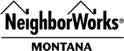 neighborworks-mt-logo